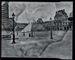 3ème édition du festival de photographies « Déclics niçois »